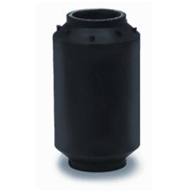 Buy Dexter Axle K7137200 10K-15K Rubber Equalizer - Handling and