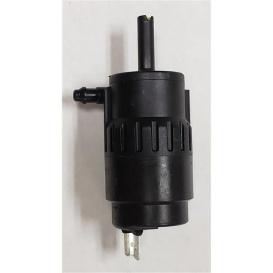 12V Windsheild Washer ReseRV Pump