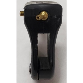 Medium Duty Radial Arm Spray Nozzle