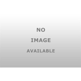 Buy Dometic MDHDOM1492 Skylight-Midi Heki Gd Opbar Nv - Skylights