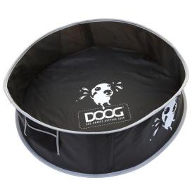 Buy Doog USA DPPP01A PopUp Pet Pool/Bath Small - Pet Accessories Online|RV