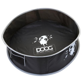 Buy Doog USA DPPP02A PopUp Pet Pool/Bath Medium - Pet Accessories