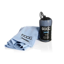 Buy Doog USA ST01 Swim Towel - Pet Accessories Online|RV Part Shop USA