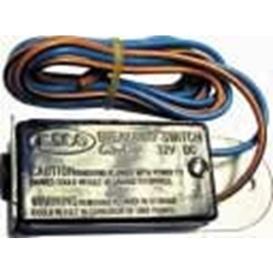Buy Elkhart Supply LBS4816 Breakaway Switch W/48' La - Supplemental