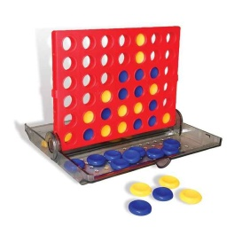 Buy GSI Sports 99930 Freestyle Brain Twisters 3pc - Games Toys & Books