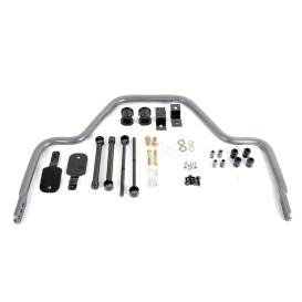 Buy Hellwig 7320 17- Ford F250 Rear Big Wig 1-5/16in 4WD - Handling and