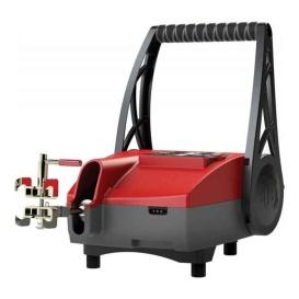 Buy Hopkins 39524 Brake Buddy Select 3 Towed Vehicle Brake System -