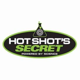 Buy Hot Shots HSSFR308Z FR3 Friction Reducer - 8 fl. oz, 8 Oz. - RV Engine