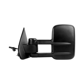 GM OEM Style Towing Mirror LH
