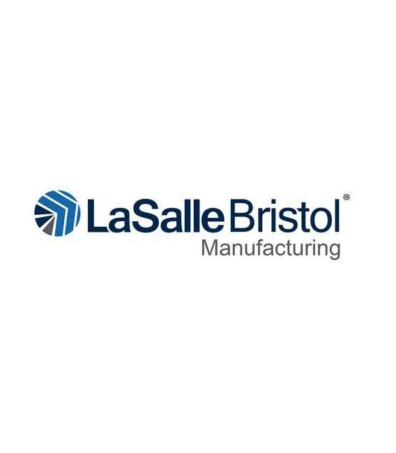 Buy Lasalle Bristol 33JN1201 1-1/2 Sink Strainer L/Tlp - Sinks Online RV