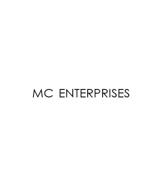 Buy MC Enterprises 37021MC Switch - Furnaces Online RV Part Shop USA