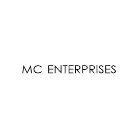 Buy MC Enterprises 618872MC Heating Element for Norcold Appliances -