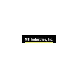 Buy Safe-T-Alert SA339 Safe-T Carbon Monoxide Detector - Safety and