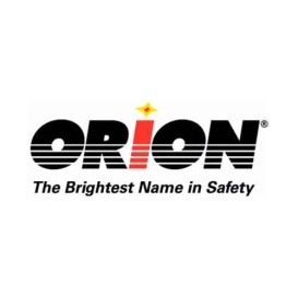 Buy Orion 676 Safety Whistle, 2-Pack - Camping and Lifestyle Online|RV