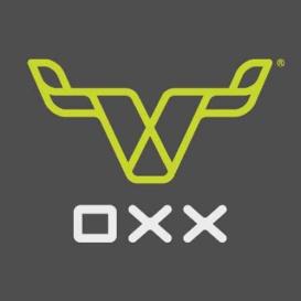 Buy Oxx Inc. CBK250G CoffeeBox Job Site Single Serve Coffee Maker, Green -