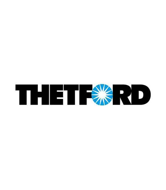 Buy Thetford 20097706 Kit C220 Waste Hld Tank - Toilets Online|RV Part