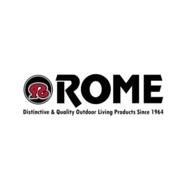 Buy Rome Industries 2009 Pudgie Revolution Spiral Bound Pie Iron Cookbook