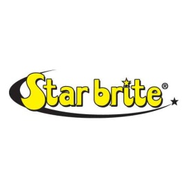 Buy Star Brite 076364 Green Odor Away Holding Tank Treatment-64 oz, 64 Oz.