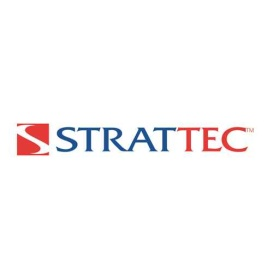Buy Strattec 7026128 Black Replacement Tailgate Lock - 07-13