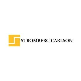 Buy Stromberg-Carlson 7455335T10 For Vgt-40-4000 Passenger Side -