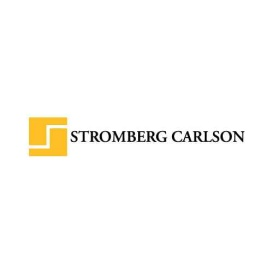 Buy Stromberg-Carlson 7455336T10 For Vgt-40-4000 Driver Side - Tailgates