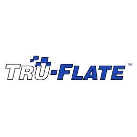 Buy Truflate 17-545 Gauge Tire Dual Foot Service - Tire Pressure Online|RV
