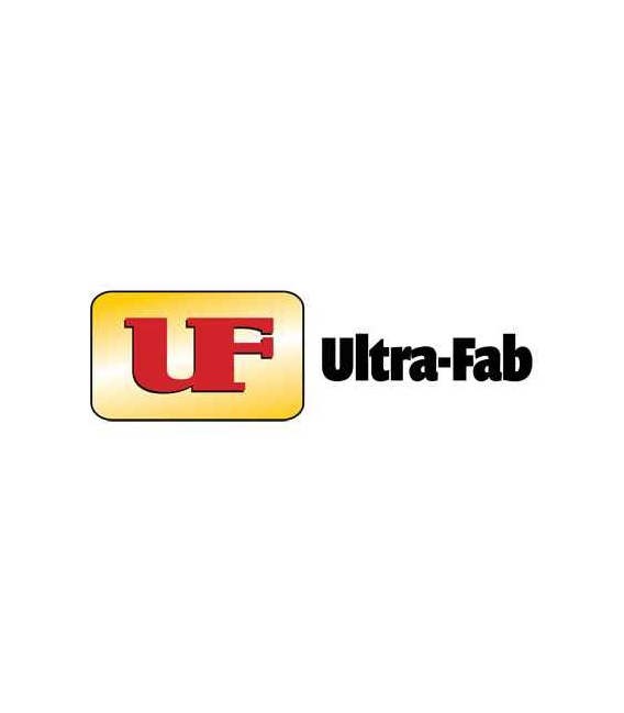 Buy Ultra-Fab 17943045 Motor and Switch Kit For Manual Landing Gear -