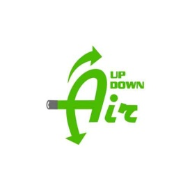 Buy Up Down Air 20-0118 Raptor ADS Air Equalizing System System - Tire