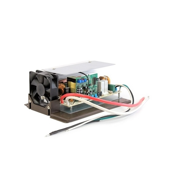Buy WFCO/Arterra WF8950L2MB Replacement RV Power Converter Lithium-Ion