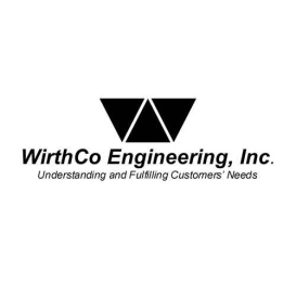 Buy Wirthco 90000-7 100 Grit Fine Funnel Filter - Fuel Accessories