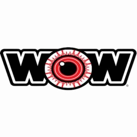 Buy WOW World of Watersports 134040 Foot Pump - Marine Parts Online RV