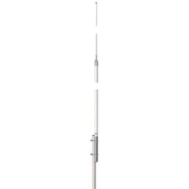 """Buy Shakespeare 399-1M 399-1M 9'6"""" VHF Antenna - Marine Communication"""