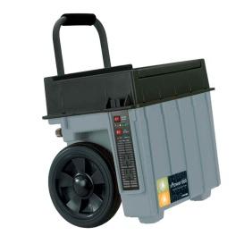 Buy Xantrex 802-1500 Statpower XPower Powerpack 1500 - Portable Power
