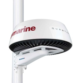 Buy Seaview SM-18-R SM-18-R Radar Mast Platform - Boat Outfitting