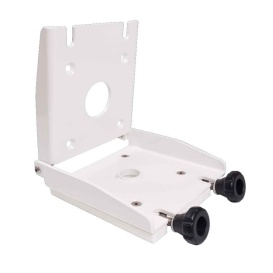 Buy Seaview PM-H7 PM-H7 Hinged Adapter - Boat Outfitting Online|RV Part
