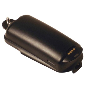 Lithium Ion Battery Pack f/Rino  520 & 530