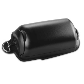 Alkaline Battery Pack f/Rino  520 & 530