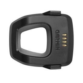 Buy Garmin 010-10752-00 Charging Cradle f/Forerunner 205 & 305 - Outdoor