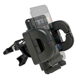 Buy Bracketron Inc PHV-200-BL Mobile Grip-iT Device Holder - GPS -