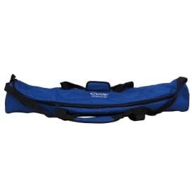 Buy Swobbit SW81400 Storage Bag for Cleaning Kits - Boat Winterizing