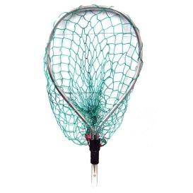 """Buy Shurhold 1822 Shur-LOK Crab Net - 12"""" x 13"""" x 15"""" - Hunting & Fishing"""