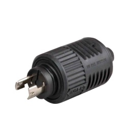Buy Scotty 2127 Electric Plug - Hunting & Fishing Online|RV Part Shop USA