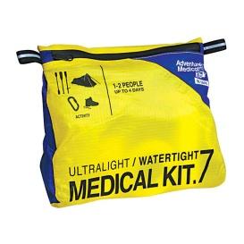 Buy Adventure Medical Kits 0125-0291 Ultralight/Watertight.7 First Aid Kit