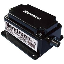 Buy Maretron TMP100-01 TMP100 Temperature Module - Marine Navigation &