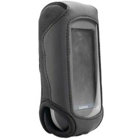Buy Garmin 010-11345-00 Slip Case f/Oregon 550 & 550T - Outdoor Online|RV