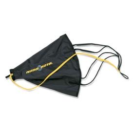 Buy Minn Kota 1865260 MKA-26 Drift Sock - Anchoring and Docking Online RV