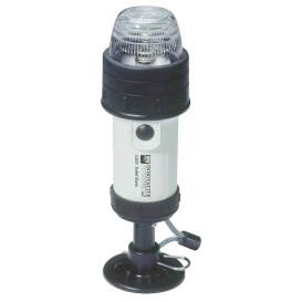 Buy Innovative Lighting 560-2112-7 Portable LED Stern Light f/Inflatable -
