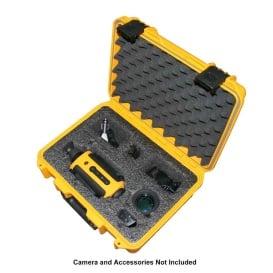 Buy FLIR Systems 4116650 Rigid Camera Case f/First Mate Cameras &