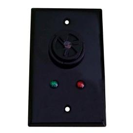 Buy Maretron ALM100-01 Alarm Module - Marine Navigation & Instruments
