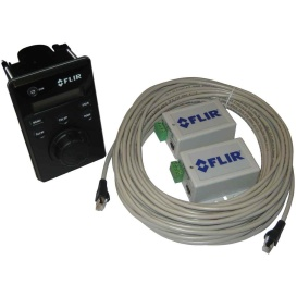 Buy FLIR Systems 500-0394-00 Standard 2nd Station Kit f/M Series - Outdoor